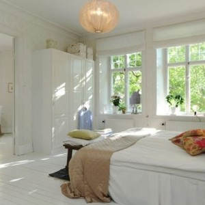 comfy-scandinavian-bedroom-furniture