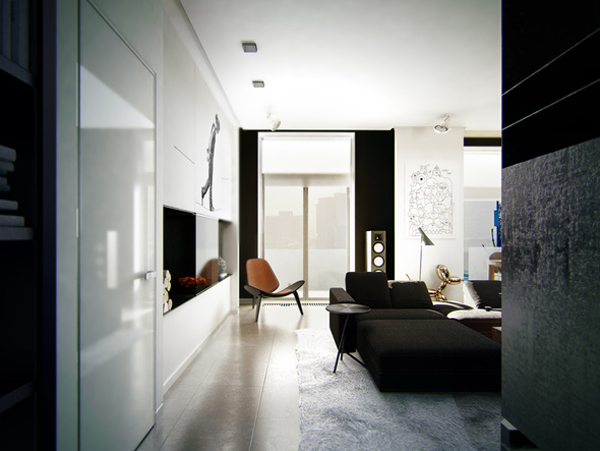 contemporary-apartment-furniture-by-koko-architects