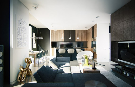 contemporary-apartments-by-koko-architects