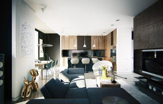 contemporary-apartments-by-koko-architects