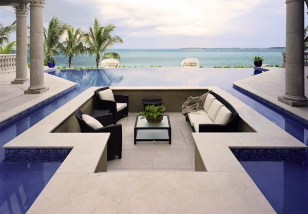 outdoor living room designs. Placing Some Furniture Such As A Fireplace Or TV Stand So That People  Interested In Being Around Him Following Sunken Living Ideas Can Inspire You Conversation And Comfy Sunken Living Room Design Home And