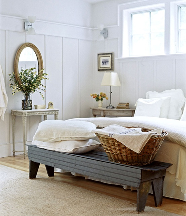 cool-and-comfy-scandinavian-bedroom-decorations