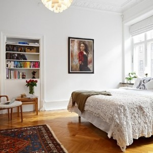 cool-and-comfy-scandinavian-bedroom-design-ideas