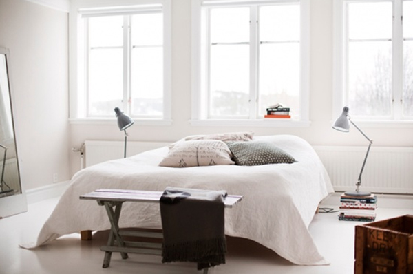 cool-and-comfy-scandinavian-bedroom-designs