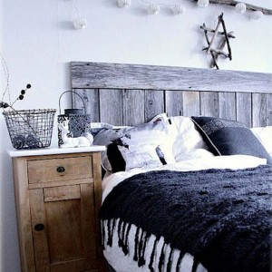cool-and-comfy-scandinavian-bedroom-furniture