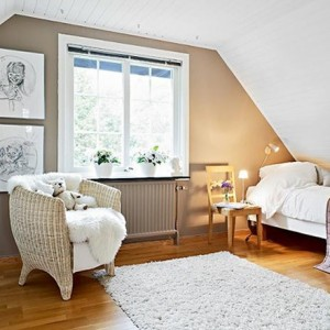 cool-and-comfy-scandinavian-bedroom-furniture-ideas