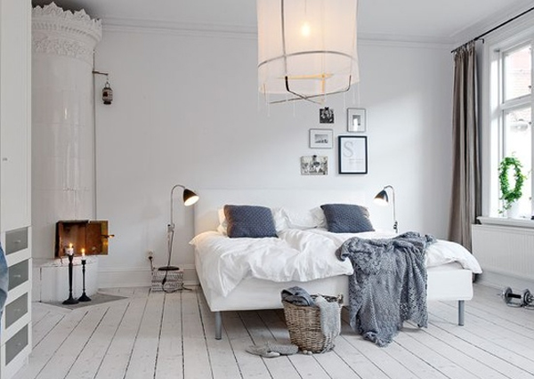 cool-and-comfy-scandinavian-bedroom-interior