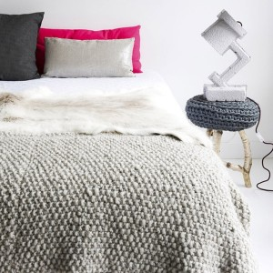 cool-and-comfy-scandinavian-bedroom-sets