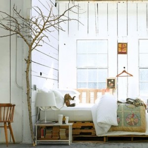 cool-and-comfy-scandinavian-design
