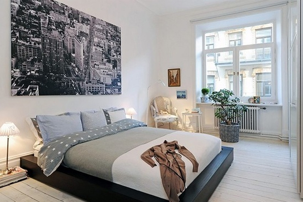 cool-and-modern-scandinavian-bedroom-designs