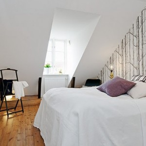 cool-and-modern-scandinavian-bedroom-furniture