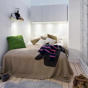 cool-and-small-scandinavian-bedroom-designs