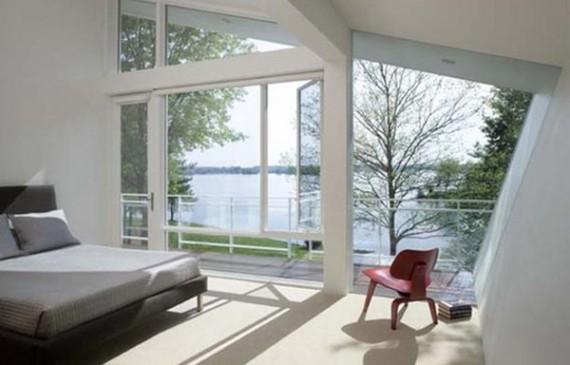 cool-bedroom-set