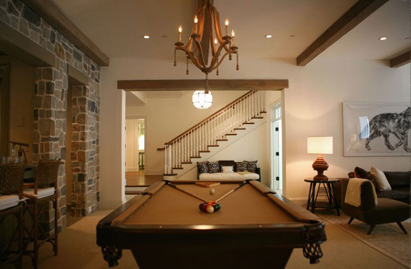 cool-game-room-basement-ideas