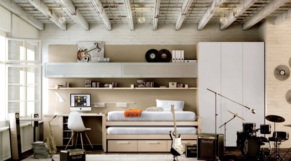 cool-music-bedroom-ideas