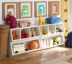 cool-playroom-ideas