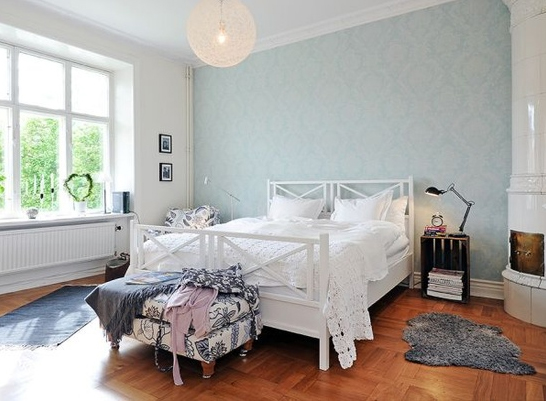cool-scandinavian-bedrooms