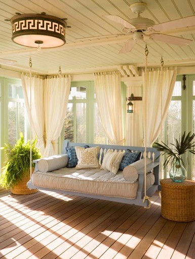 cool-sofa-for-sunroom-ideas