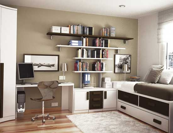 cool-teen-room