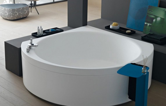 corner-bathtub-ideas-by-albatros