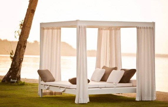 Lounge Chairs Home Design And Interior