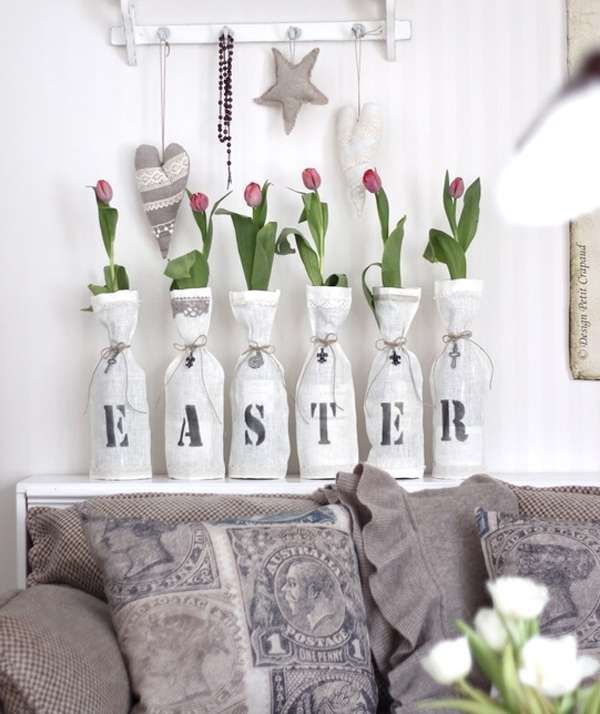 easter-home-decor-ideas