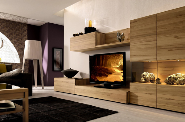 flat-tv-stands-furniture-by-hulsta