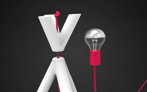 floor-lamp-design-by-creative-session