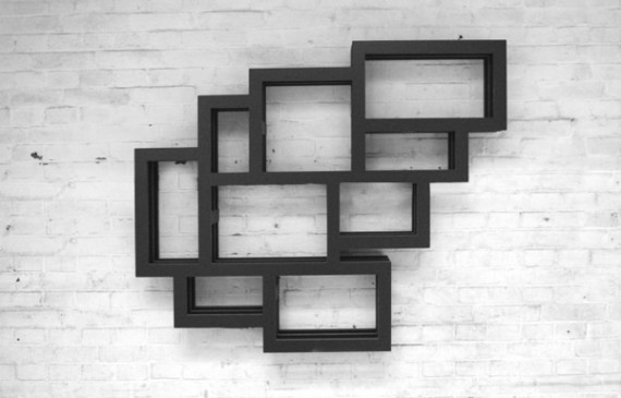 frames-bookshelves-furniture