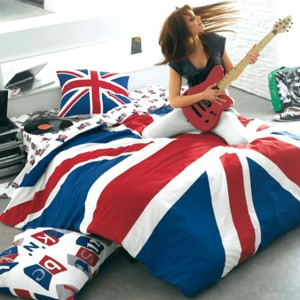 gallery of 10 new collection of music bedroom ideas