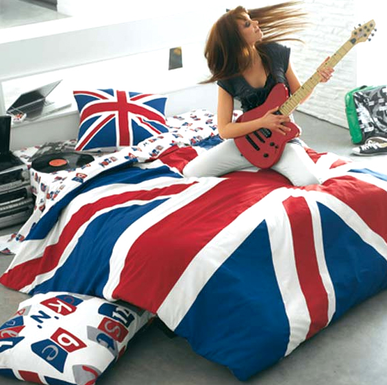 girl-music-bedroom-ideas