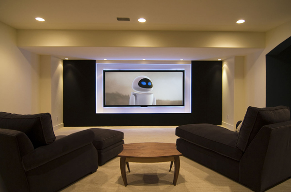home-theater-basement-remodeling-ideas