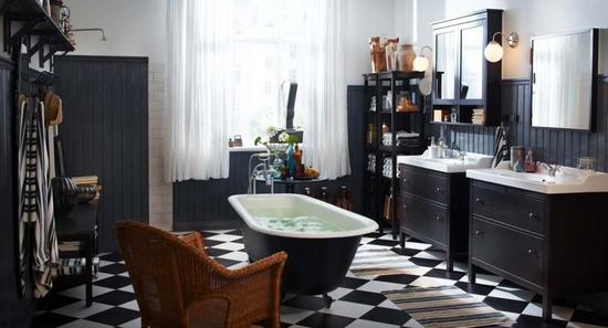 ikea-bathroom-with-bathtubs-2013 | home design and interior