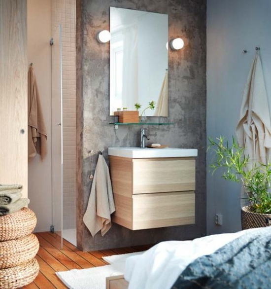 ikea-vanity-bathroom-design-2013