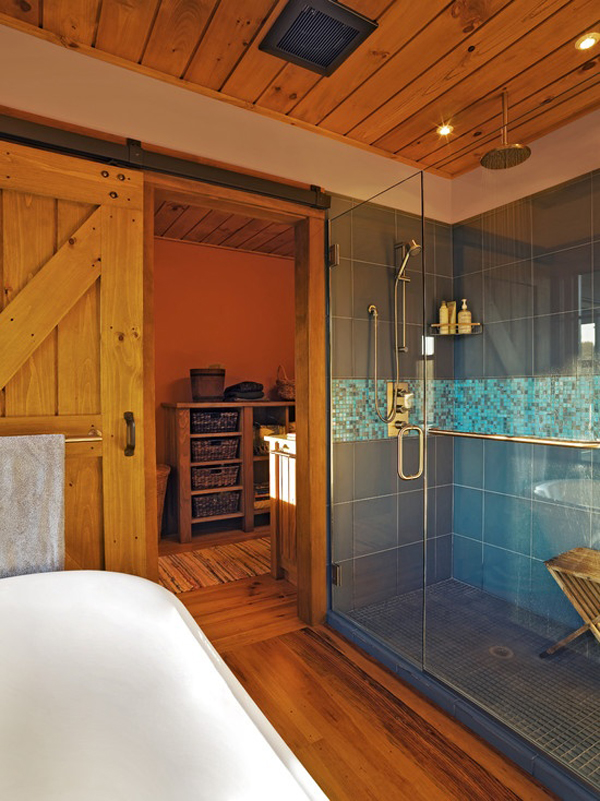 inspiring-basement-bathroom-design