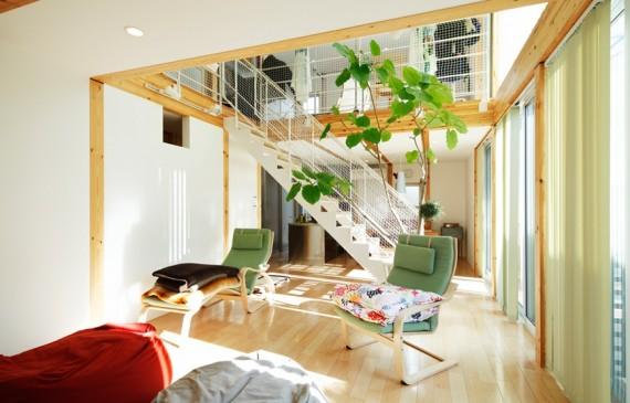 japanese-interior-design-ideas