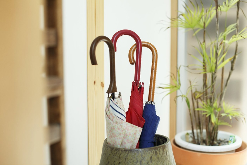 japanese-umbrella-stand-design