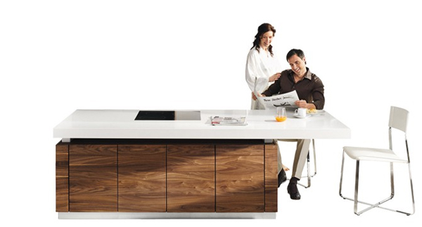 k7-wood-kitchen-ideas-with-bar