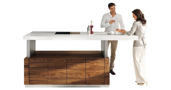 k7-wood-kitchen-tables