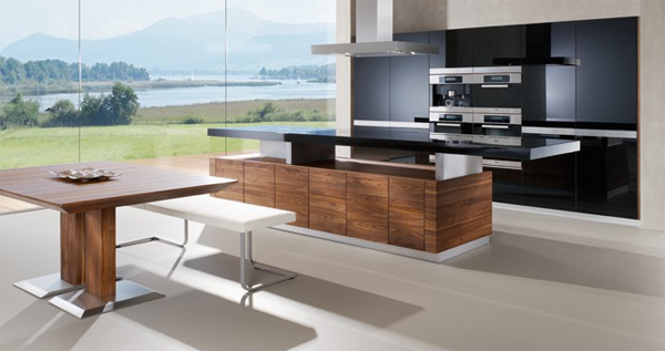 k7-wooden-kitchen-design