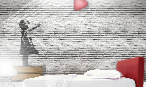kids-bedroom-walls-by-glamora