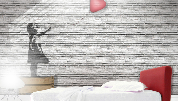 Image Result For Wallpaper For Decorating Walls