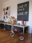 kids-playroom-ideas-with-chalkboard