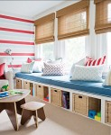 kids-playroom-with-sofas