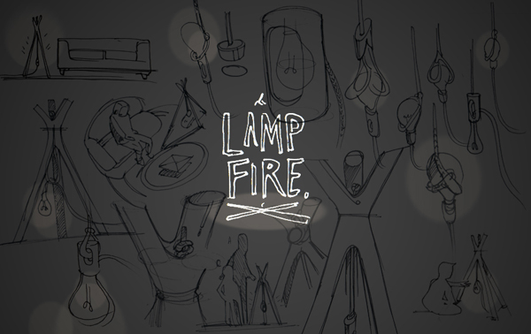 lamp-fire-by-creative-session