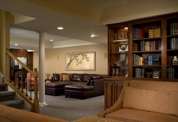 living-room-basement-finishingh-ideas