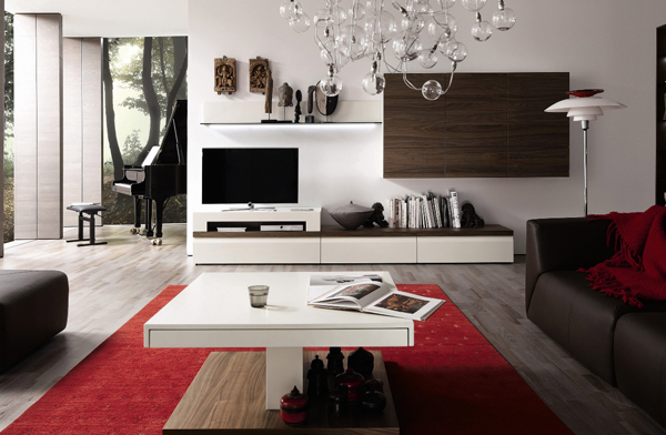 luxury-tv-stands-with-cabinet