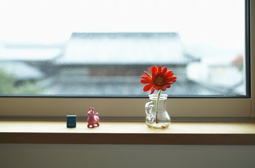 minimalist-japanese-ideas-with-glass