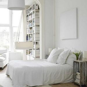 minimalist-scandinavian-bedoom-designs