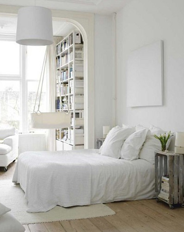 minimalist scandinavian bedoom designs bedroom design scandinavian set